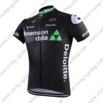 2016-team-dimension-data-deloitte-cycle-jersey-maillot-shirt-black