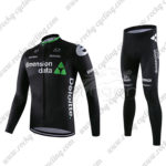 2016-team-dimension-data-deloitte-riding-long-suit-black
