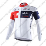 2016-team-iam-biking-long-sleeves-jersey-maillot-shirt-white-blue-red