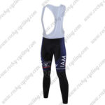 2016-team-iam-cycle-long-bib-pants-tights-blue-black