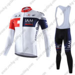 2016-team-iam-cycle-long-bib-suit-white-blue-red