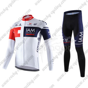 2016-team-iam-cycle-long-suit-white-blue-red