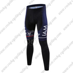 2016-team-iam-cycle-pants-tights-blue-black