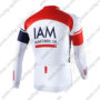 2016-team-iam-riding-long-sleeves-jersey-maillot-shirt-white-blue-red