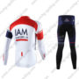 2016-team-iam-riding-long-suit-white-blue-red2016-team-iam-riding-long-suit-white-blue-red