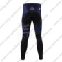 2016-team-iam-riding-pants-tights-blue-black
