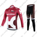 2016-team-katusha-bicycle-long-suit