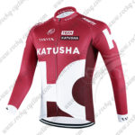 2016-team-katusha-biking-long-sleeves-jersey-maillot-shirt