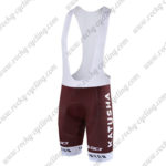 2016-team-katusha-cycle-bib-shorts-bottoms-brown