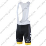2016-team-lotto-jumbo-cycling-bib-shorts-bottoms-black-yellow