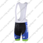 2016-team-lampre-merida-cycle-bib-shorts-bottoms