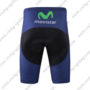 2016-team-movistar-riding-shorts-bottoms-blue