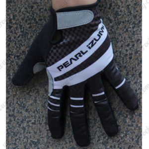 2016-team-pearl-izumi-biking-gloves-full-finger-black