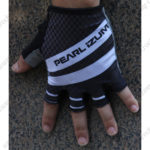 2016-team-pearl-izumi-biking-gloves-mitts-half-finger-black