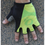 2016-team-pearl-izumi-riding-gloves-mitts-half-finger-black-yellow