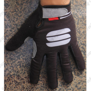 2016-team-sportful-biking-gloves-full-finger-black