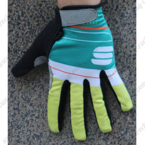 2016-team-sportful-cycle-gloves-full-finger-green-yellow