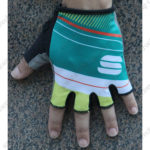2016-team-sportful-cycle-gloves-mitts-half-finger-green-yellow