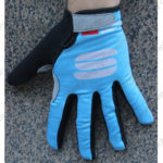 2016-team-sportful-cycling-gloves-full-finger-blue