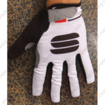 2016-team-sportful-cycling-gloves-full-finger-white