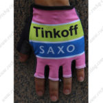 2016-team-tinkoff-saxo-cycling-gloves-mitts-half-finger-pink-blue-green