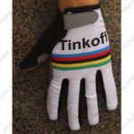 2016-team-tinkoff-uci-champion-cycling-gloves-full-finger-white-rainbow
