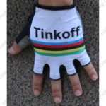 2016-team-tinkoff-uci-champion-cycling-gloves-mitts-half-finger-white-rainbow