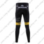 2016-team-etixxl-quick-step-bicycle-pants-tights-black-yellow