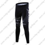 2016-team-etixxl-quick-step-bike-pants-tights-black