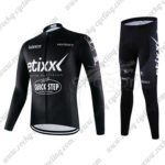 2016-team-etixxl-quick-step-biking-long-suit-black