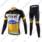 2016-team-etixxl-quick-step-racing-long-suit-black-yellow