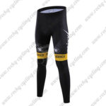 2016-team-etixxl-quick-step-riding-pants-tights-black-yellow