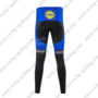 2016-team-etixxl-quick-step-latexco-biking-pants-tights-blue-black