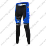 2016-team-etixxl-quick-step-latexco-cycle-pants-tights-blue-black