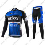 2016-team-etixxl-quick-step-latexco-cycling-long-suit-blue-black