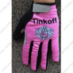 2016-tinkoff-cycling-gloves-full-finger-pink