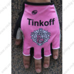 2016-tinkoff-cycling-gloves-mitts-half-finger-pink