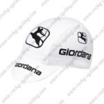 2012-team-giordana-cycling-cap-hat-white