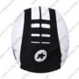 2013-team-assos-biking-cap-hat-white-black