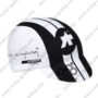 2013-team-assos-riding-cap-hat-white-black