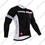 2015-team-3t-castelli-biking-long-jersey-black-white