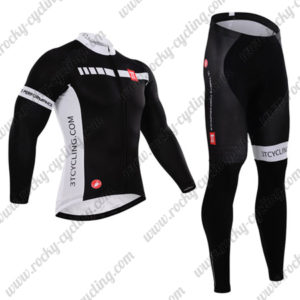 2015-team-3t-castelli-biking-long-suit-black-white