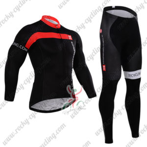 2015-team-3t-castelli-cycle-long-suit-black-red