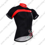 2015-team-3t-castelli-cycling-jersey-maillot-shirt-black-red