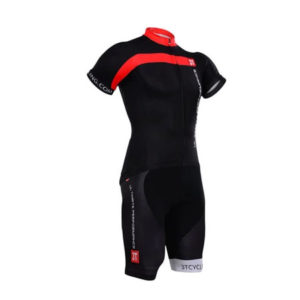 2015-team-3t-castelli-cycling-kit-black-red