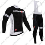 2015-team-3t-castelli-riding-long-bib-suit-black-white