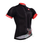 2015-team-castelli-bicycle-jersey-maillot-shirt-black