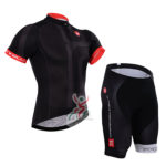 2015-team-castelli-bicycle-kit-black