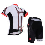 2015-team-castelli-bicycle-kit-white-black-red