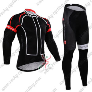 2015-team-castelli-bicycle-long-suit-black-red